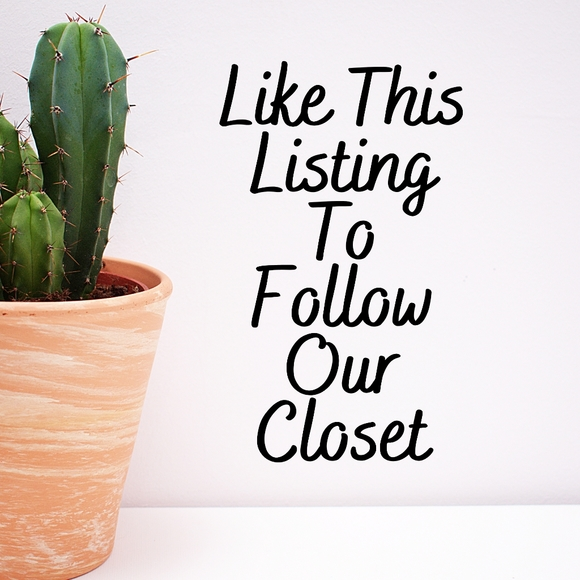 Wildfox Tops - Bookmark Our Closet